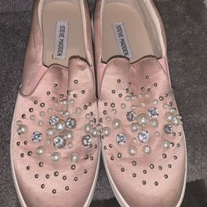 Steve Madden Women Shoes